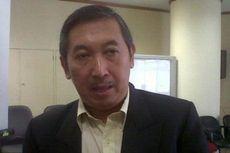 Ombudsman Tagih Realisasi Rekomendasi Kasus Bambang Widjojanto ke Kapolri