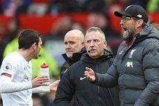 Mourinho dan Lampard Akui Liverpool Layak Perpanjang Kontrak Klopp