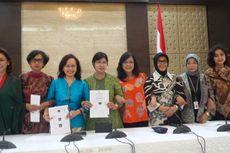 Pansel KPK Jangan Hanya Cari Pimpinan yang Pentingkan Pencegahan Korupsi