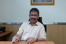 Prabowo: Saya Tak Yakin APBD DKI Rp 69,28 T Terserap