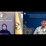 Dorong Pengembangan SDM, KG dan Unpad Jalin Kerja Sama Program Kredensial Mikro