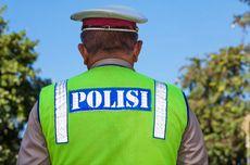 Ditetapkan Tersangka, Oknum Polisi yang Cabuli Gadis ABG Pelanggar Lalu Lintas Mengakui Perbuatannya