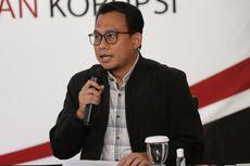 Kasus Pengadaan Lahan di Munjul, KPK Panggil Senior Manajer Perumda Pembangunan Sarana Jaya