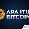 INFOGRAFIK: Apa Itu Bitcoin?
