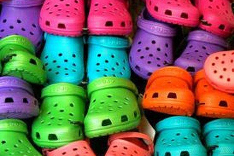 Sandal Crocs