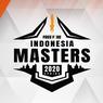 Pendaftaran Free Fire Indonesia Masters 2020 Spring Resmi Dibuka