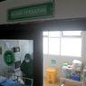 Dirawat di Ruang Isolasi RSMH Palembang, 3 Orang Ditetapkan PDP Corona