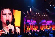 Tiga Kontestan Indonesian Idol Dapat Kritikan Tajam dari Para Juri