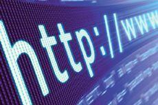 Pandi dan Unpad Gelar Lomba Pembuatan Website Huruf Sunda