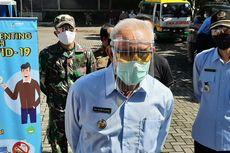 Pemkab Sleman Susun Ulang Mitigasi Bencana Gunung Merapi Sesuai Protokol Covid-19