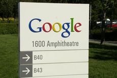 Google Beli Properti Seharga Rp 1,3 Triliun Tunai!