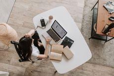 Startup Ini Bakal Izinkan Karyawannya Kerja di Luar Negeri hingga 2 Bulan