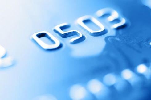 BI Tetapkan Standar Nasional Teknologi Chip Kartu ATM