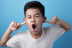 Jangan Sering Terapkan Psikologi Terbalik pada Anak, Ini Sebabnya