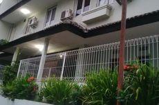 Wisma Banceuy 40 A Dinilai Langgar Lima Perda Kota Bandung