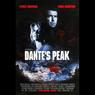 Sinopsis Dante's Peak, Teror Letusan Gunung Berapi, Tayang 16 Mei di Netflix