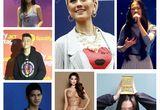 7 Selebriti Indonesia yang Berjaya di Luar Negeri Sepanjang 2019