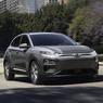 Cas Baterai Hyundai Kona di Rumah Butuh 19 Jam