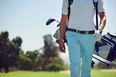 Selain Golf, Olahraga Lain akan Didorong dalam Pengembangan Sport Tourism