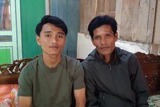 11 Tahun Hilang di Jakarta, Remaja Sragen Bertemu Keluarga Setelah Iseng Cari Alamat di Google Maps