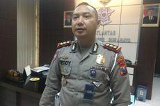 Mulai 3 Juli, Tiga Ruas Jalan Protokol di Surabaya Kembali Ditutup