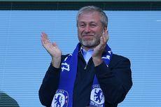 Setelah Timo Werner, Aktivitas Transfer Chelsea Masih Belum Usai