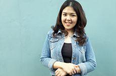 Profil Tina Toon, Pelantun Bolo-Bolo yang Jadi Anggota DPRD DKI