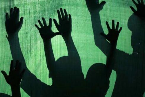 Perjalanan 3 Camat di Jember Dihukum Tak Naik Gaji Setahun, Bermula Ucapan Terima Kasih ke Calon Bupati