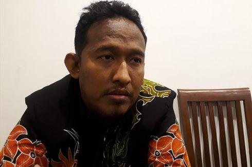 Dibuka, Penerbangan Perintis dari Sumenep ke Pulau Pagerungan