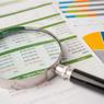 Analisis Laporan Keuangan: Tujuan, Manfaat, dan Metodenya