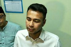 Raffi Ahmad: Setiap Teguran Ada Hikmahnya