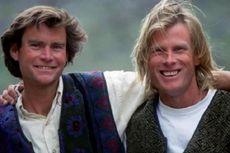 Jasad Dua Pendaki Gunung Ditemukan Setelah 16 Tahun Dinyatakan Hilang