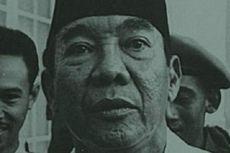Saat Tokoh Muhammadiyah Berandai soal Reaksi Soekarno Ketika Melihat Indonesia Sekarang