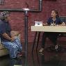 Ceritakan Bisnis Apa yang Kamu Inginkan! Jawaban TVRI SMA