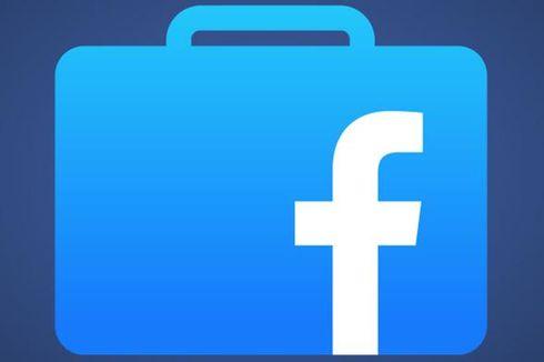 Diperbarui, Album Foto Facebook Bisa Simpan Status dan Video