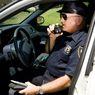 Kepolisian Filipina Hapus Syarat Berat Badan untuk Promosi Jabatan Saat Pembatasan Covid-19