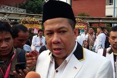 DPR Minta Presiden Tak Serahkan Urusan Natuna ke Menteri Susi