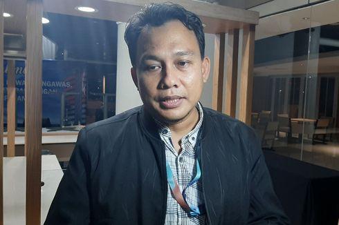 KPK Kembali Panggil Anak dan Istri Eks Sekretaris MA Nurhadi