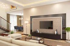 4 Tips Dekorasi Rumah Biar Tambah Cantik