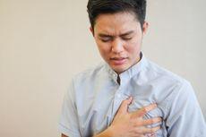 10 Faktor Risiko Kanker Payudara pada Pria