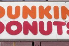 Dunkin' Donuts Tutup 450 Gerai hingga Akhir 2020, Ada Apa?