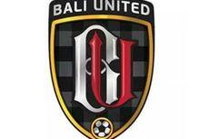 Bali United Kemungkinan Tak Hadiri Undangan Kemenpora