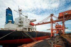 Krakatau Bandar Samudera dan KAI Siapkan Infrastruktur Logistik Terintegrasi