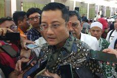 Jokowi Minta Sembako bagi Warga Miskin Jabodetabek Diantar Tiap Pekan
