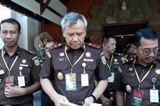 Dugaan Gratifikasi, Eks Kepala BPN Denpasar Ditetapkan Tersangka