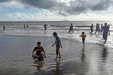4 Penginapan di Pantai Anyer, Mulai dari Rp 500.000