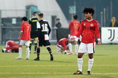 Bagus Kahfi Harus Berkarier di Eropa demi Sepak Bola Indonesia