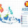 Tujuan dan Bentuk Kerja Sama ASEAN Bidang Ekonomi