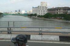 Kota di Vietnam Ini Terapkan Protokol Penanganan Covid-19 Selama 2 Pekan