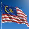 Malaysia Kecam Video Parodi Lagu Indonesia Raya, Berjanji Luncurkan Penyelidikan